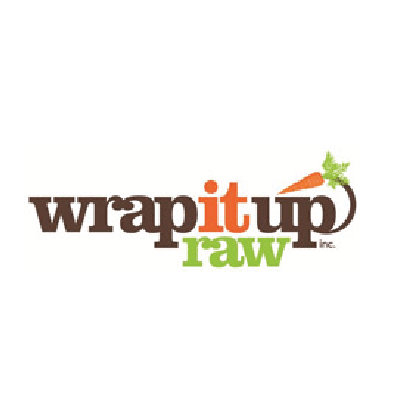 wrap-it-up