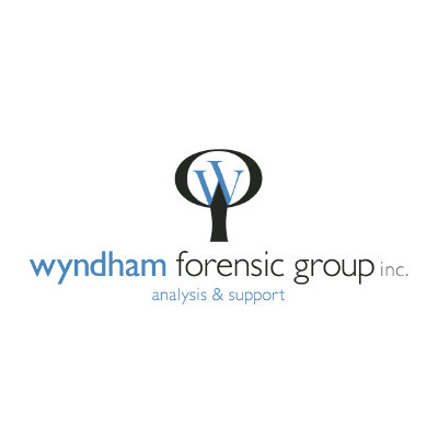 wyndham-forensic-group