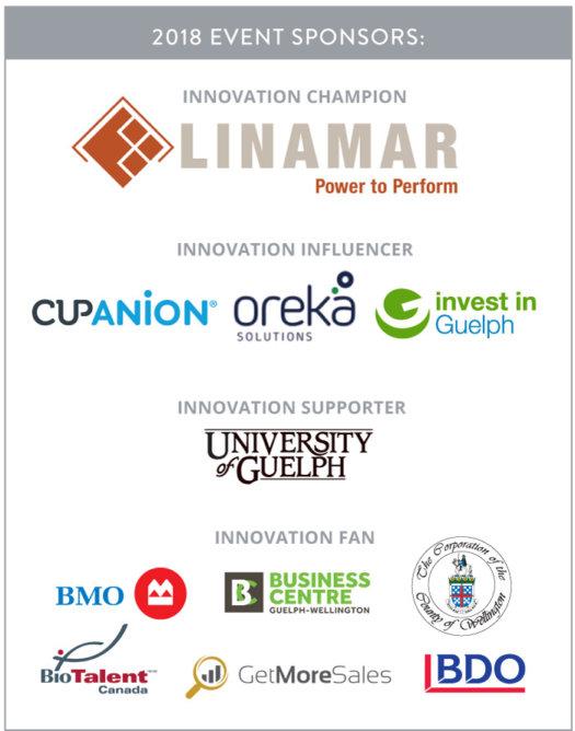 2018-expo-sponsors
