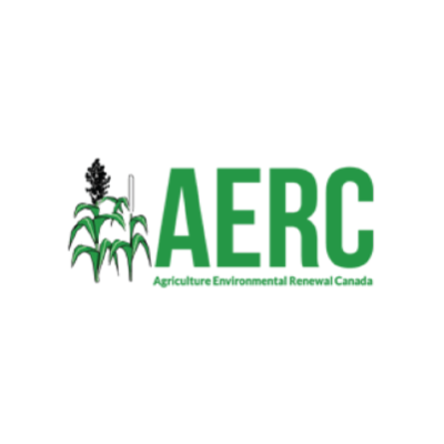 Agriculture Environment Renewal Canada (AERC)