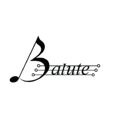 Balute