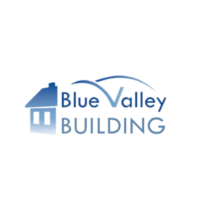 Blue Valley Building