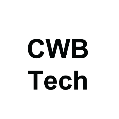 CWB Tech o/a GreenWell Plastics