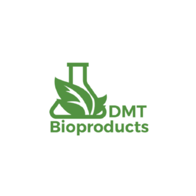 2403215 Ontario Limited o/a DMT Bioproducts