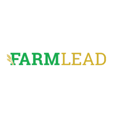 FarmLead Resources Ltd.