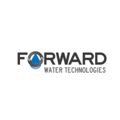 Forward Water Technologies Inc.