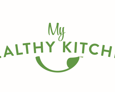 MY-healthy-kitchen-2019