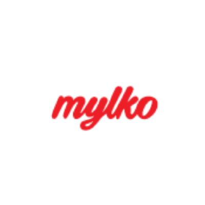 Mylko Inc.
