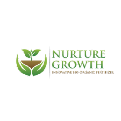Nurture Growth Bio-Fertilizer Inc.