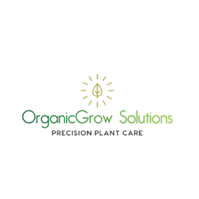 OrganicGrow Solutions Inc.