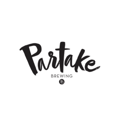 Premium Near Beer o/a Partake Brewing