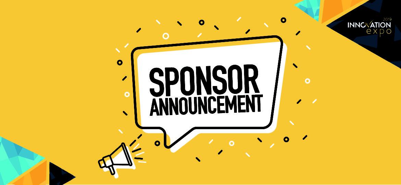 Sponsor-announcement-blog-banner