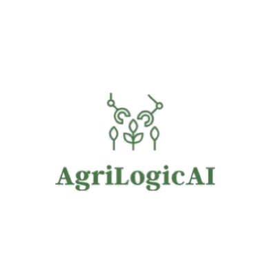 AgrilogicAI Incorporated