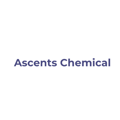 2540421 Ontario Ltd. o/a Ascents Chemical