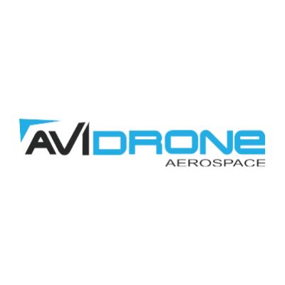Avidrone Aerospace