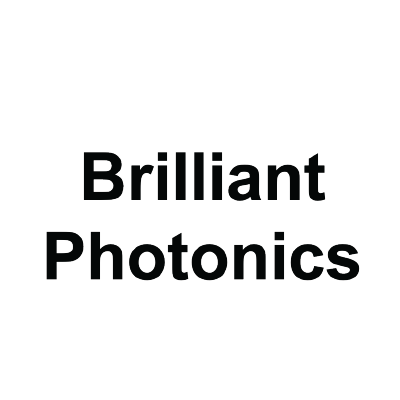 Brilliant Photonics