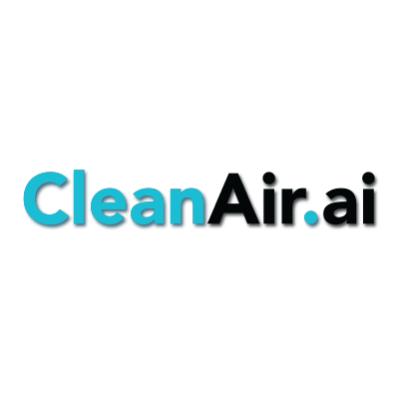 CleanAir.AI