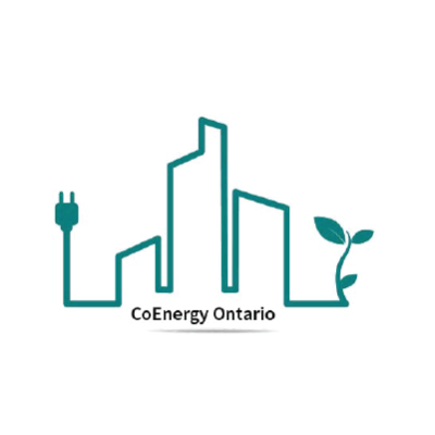 CoEnergy Ontario Co-Operative