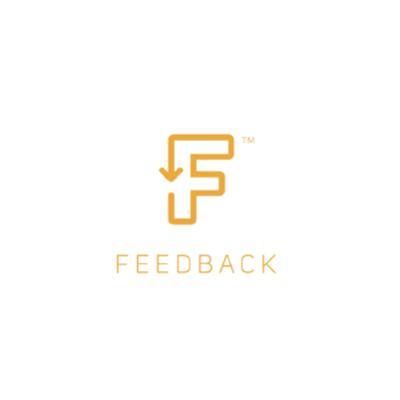 Feedback Inc.