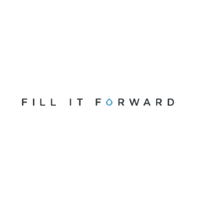 Fill it Forward
