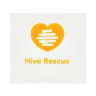 SCKitchen Naturals (Hive Rescue)