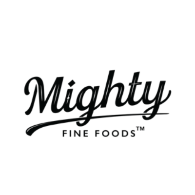 mighty-fine-brineExpo-2019-logo