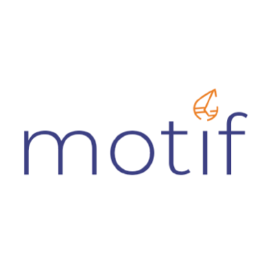 Motif Cannabis Ltd.