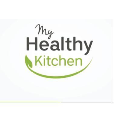 My Healthy Kitchen