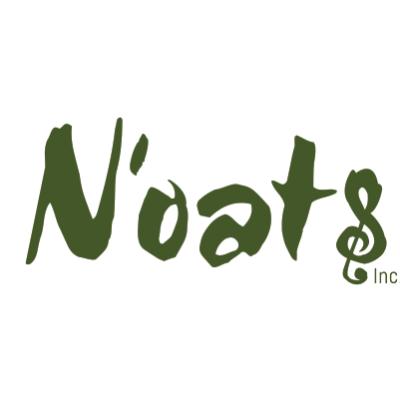 N'Oats
