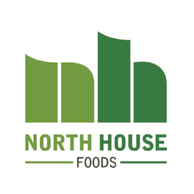 North House Foods