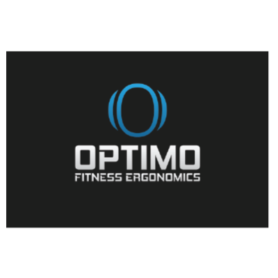 Optimo Fitness Ergonomics