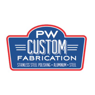 PW Custom Fabrication
