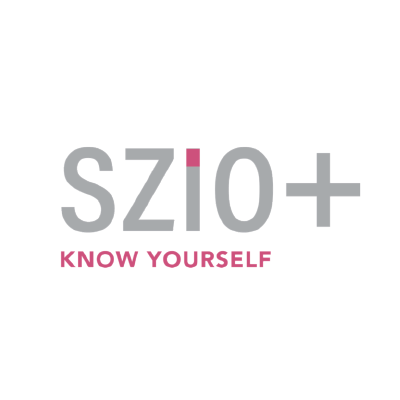 Szio+ Incorporated
