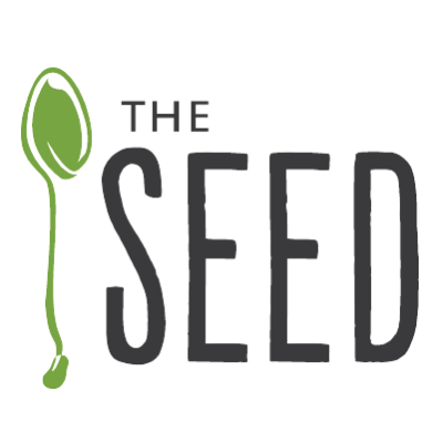 The Guelph Community Health Centre (The SEED)