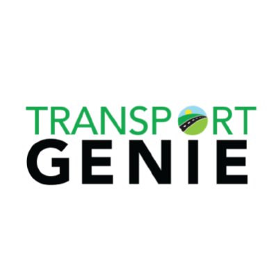 Transport Genie Ltd.