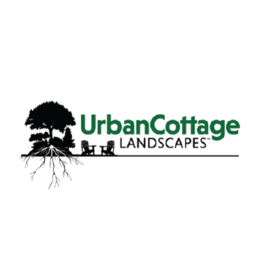 Urban Cottage Landscapes
