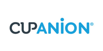 Cupanion-logo