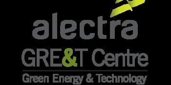 alectra_GRE&T_Centre