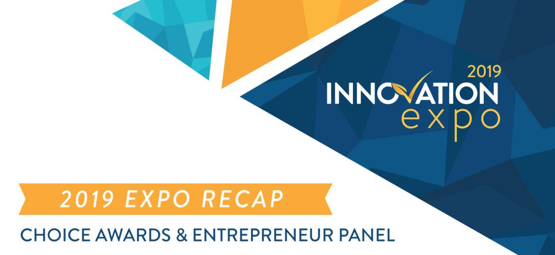 expo recap banner