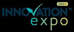 Ontario Innovation Expo