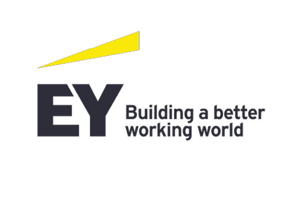 Ernst & Young: Building a better working world