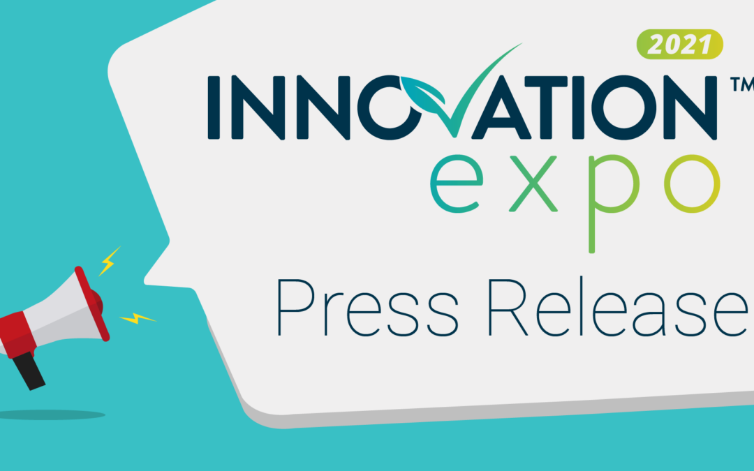 Announcing Our 2021 Innovation Expo Innovation Champion Sponsor – University of Guelph