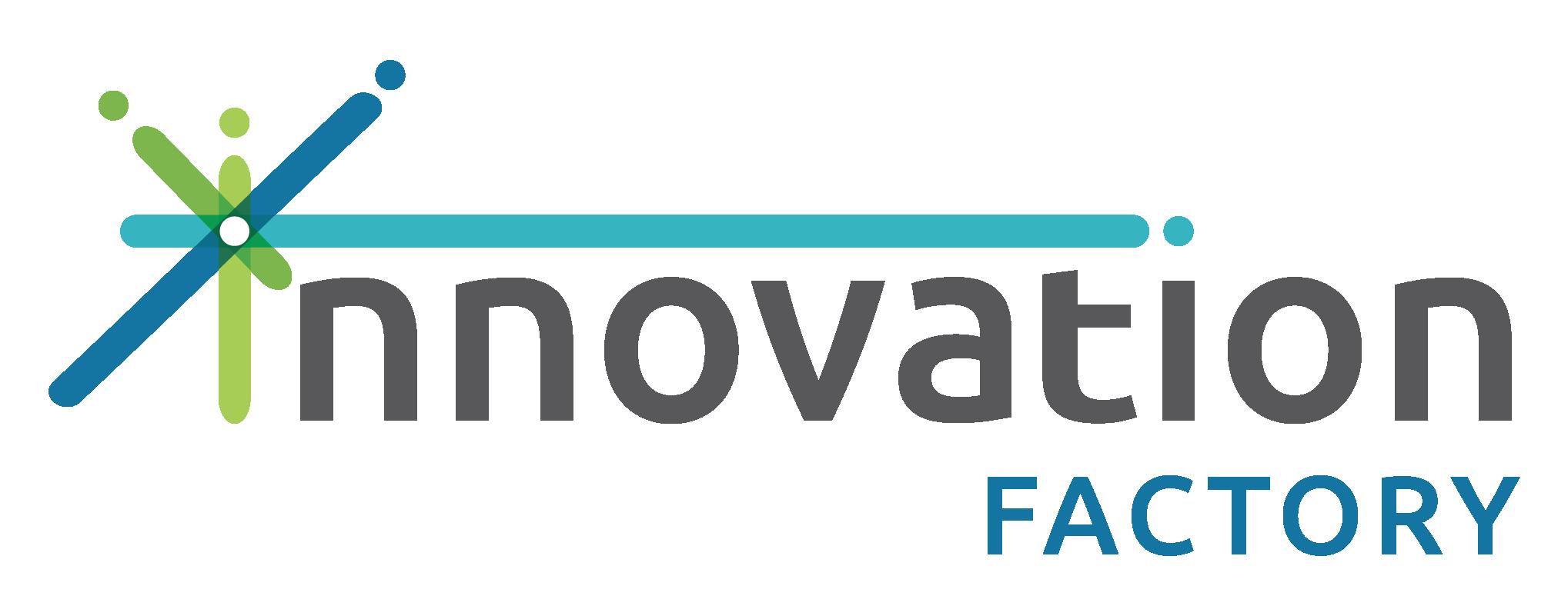 Social Venture Circuit Logo
