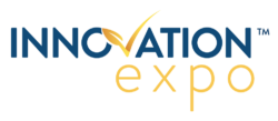 Innovation Expo